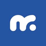 MobiRoller logo