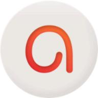 ActivePresenter logo