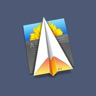 Direct Mail logo