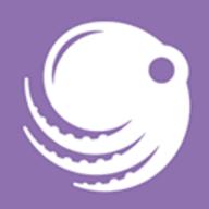 Sellbrite logo