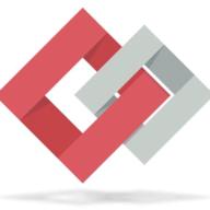 uContact logo