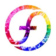 FinancialForce HCM logo