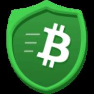 GreenAddress logo