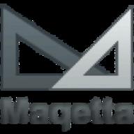 Maqetta logo