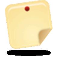 LinkBoard logo