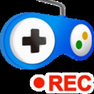 LoiLo Game Recorder logo