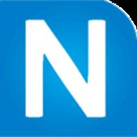 Ninite logo