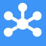 DataGekko logo