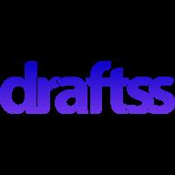 Draftss logo