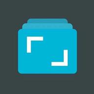 Journey logo