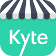 Kyte Point of Sale logo