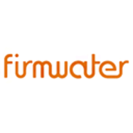 Firmwater LMS logo