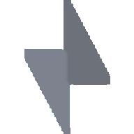 OneSite logo