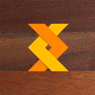 Kamerge logo