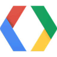 Google Charts logo