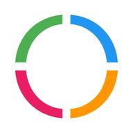 Ordering.co logo