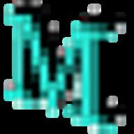 moreofit.com logo