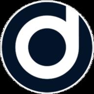 Daminion logo