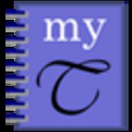 MyTetra logo