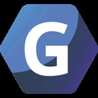 GymMaster logo
