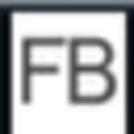 Flairbuilder logo