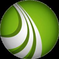 Serif WebPlus logo