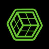 AgencyBloc logo