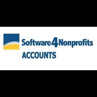 Accounts logo