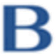 Belarc Advisor logo