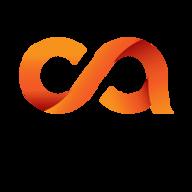 Codealike logo