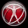 Poser logo