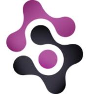 Ardoq logo