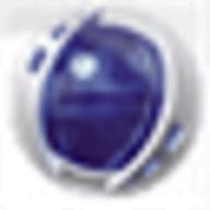 BodyPaint 3D logo