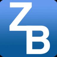 ZBillingNET logo