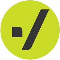 Kickbox logo