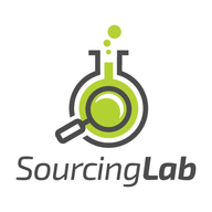 Sourcinglab logo
