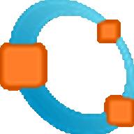 GNU Octave logo