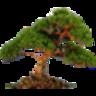 Natara Bonsai logo