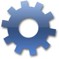 DigiSpoke logo