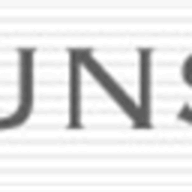 Munseys.com logo