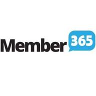Member365 logo