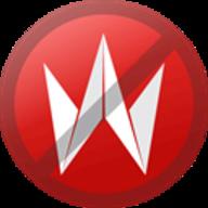 invesdwin-NoWicket logo