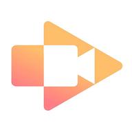 Screencastify logo