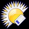 Directory Opus logo
