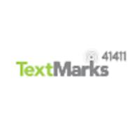 TextMarks SMS logo