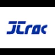 jtrac logo