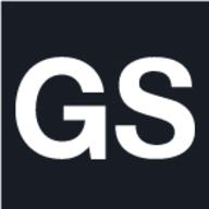 GetSimple CMS logo