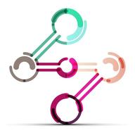 Objectality logo