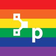 Distelli logo