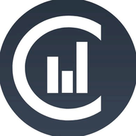 Cryptorai logo
